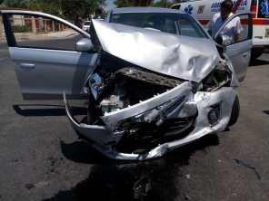 Accidente5 (4)