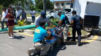 Accidente9 (2)