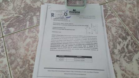 Peñaloza4