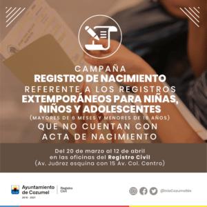campaña_REgistroCivil-