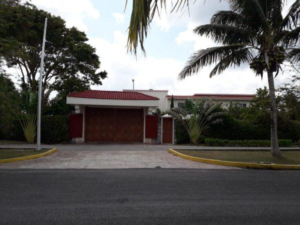 Quinta Maya