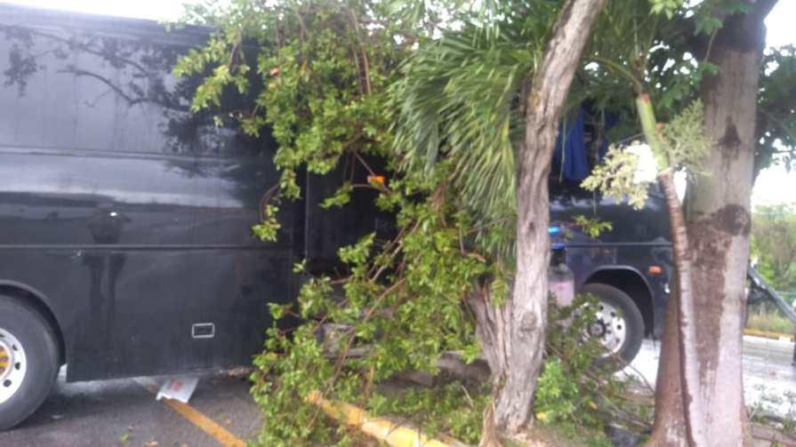 autobus accidentado en Playa (1)