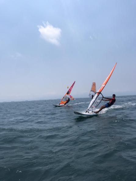 windsurf (1)