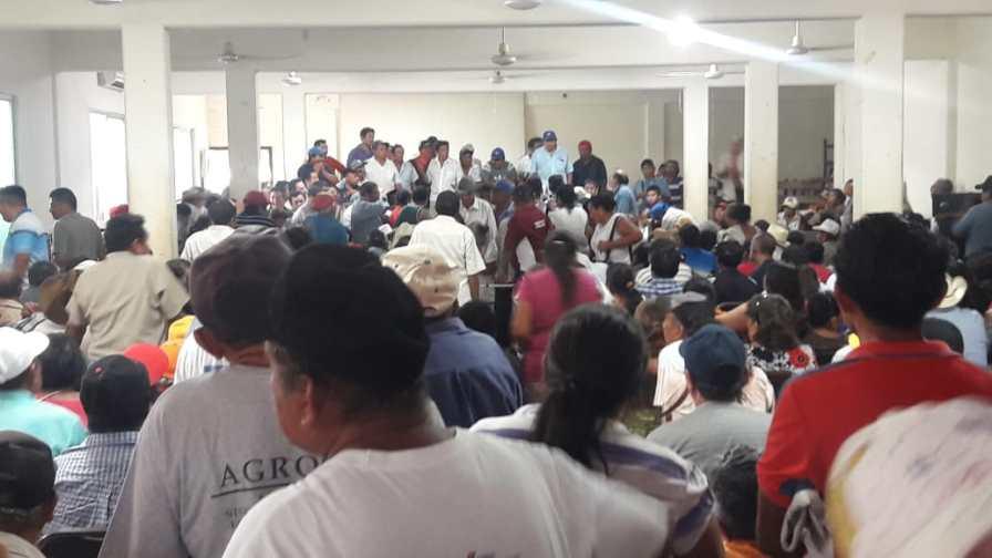 Asamblea1 (1)