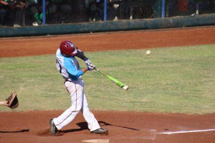 Beisbol2