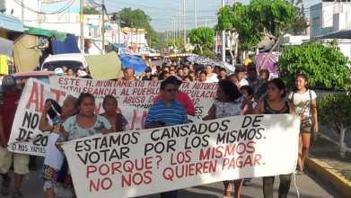 Protesta13
