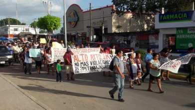 Protesta14