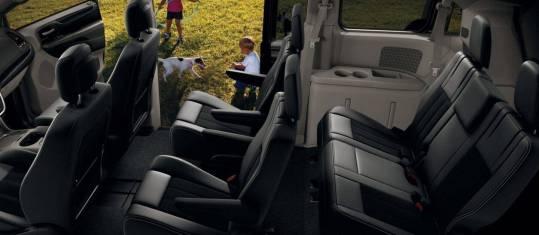 2019-dodge-grand-caravan-interior-seating-seven.jpg.image.1440