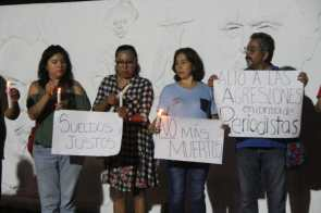 Periodistas8
