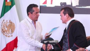 Quintana Roo avanza en la cultura1