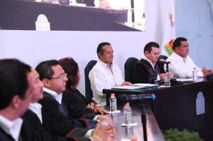 Quintana Roo avanza en la cultura9
