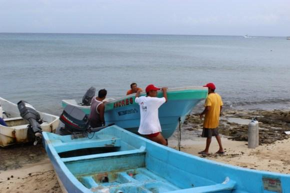 Pescadores3 (1)