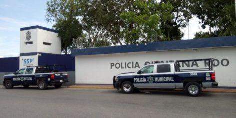 rescate de secuestrado cancun (4)