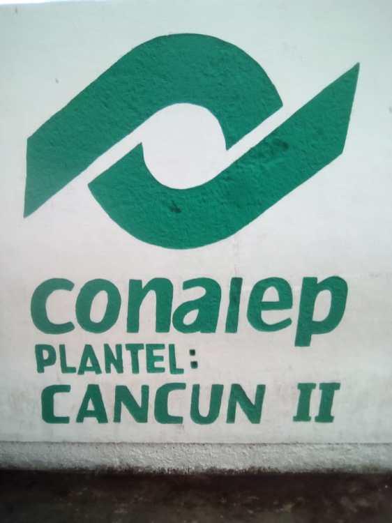 Conalep9 (1)