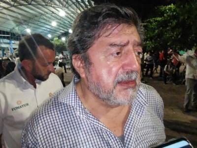 Ante la controversia por el Grand Island Cancún, dice Fonatur que iniciará una investigación sobre permisos y una revisión sobre su viabilidad