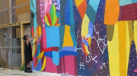 muralesIMG_3285