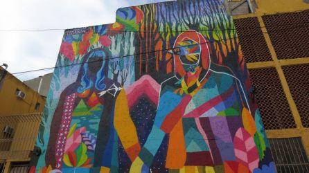 muralesIMG_3295