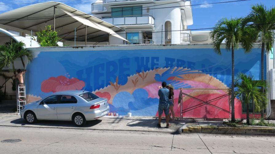 muralesIMG_3333