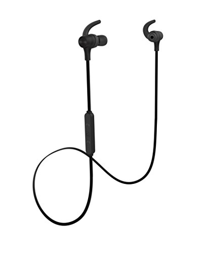 CB3 Fit Sport Wireless Earbuds Bluetooth With Mic