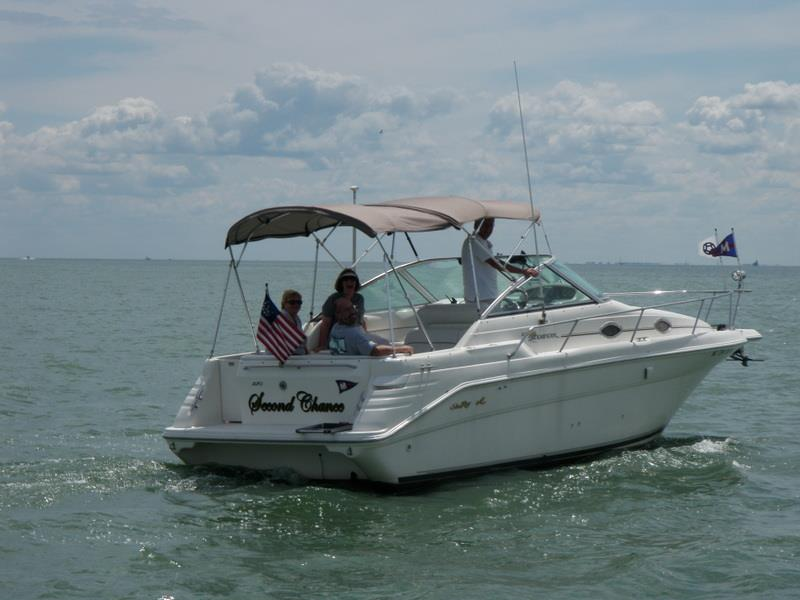 Notice Of Race Scoring Sailboat Races Regattas And More