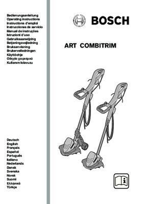 Revue Technique Motoculteur Honda F 800.pdf notice