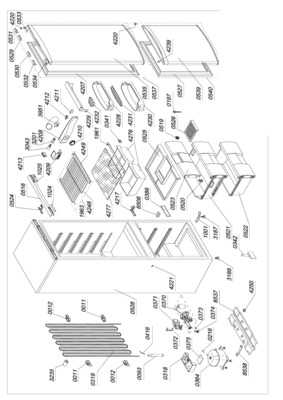 Tv Ardem.pdf notice & manuel d'utilisation