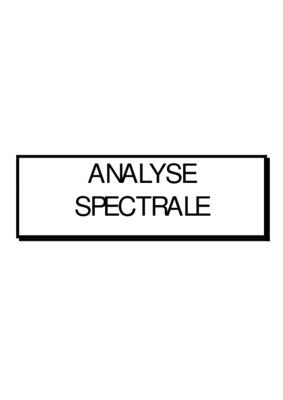 Schema Synoptique Iptv.pdf notice & manuel d'utilisation
