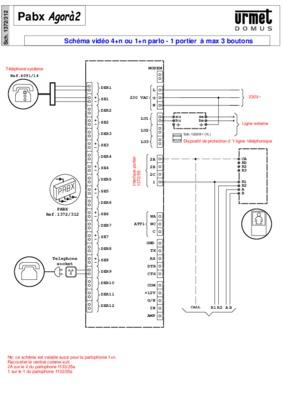 3d max 2010 manuel pdf télécharger
