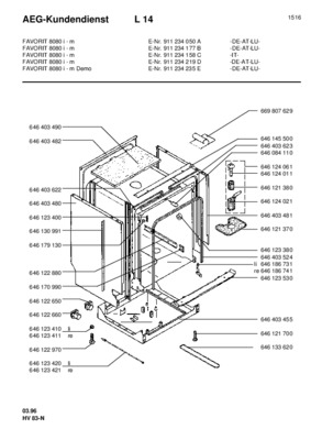 Marshall Valvestate 8080.pdf notice & manuel d'utilisation