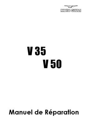 Manuel Atelier R1200rt.pdf notice & manuel d'utilisation