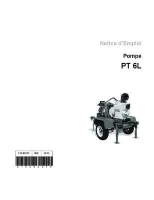 Moteur Lombardini Intermotor 300.pdf notice & manuel d