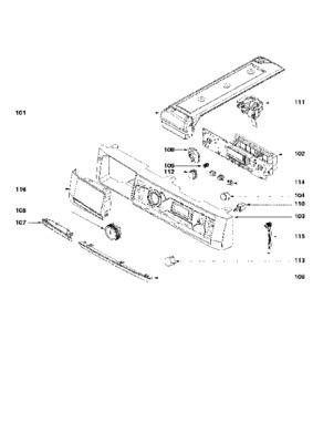Brandt Bb60.pdf notice & manuel d'utilisation