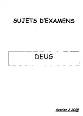 Sujets Examens Mathematique 2011 Cm1.pdf notice & manuel d