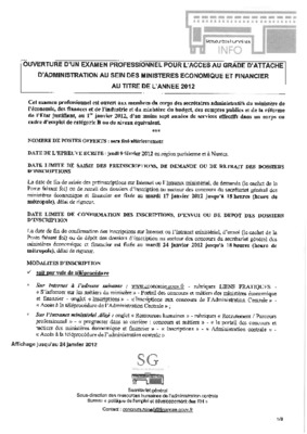 Exemple Dossier Raep Saenes Rempli : exemple, dossier, saenes, rempli, Modele, Dossier, Raep.pdf, Notice, Manuel, D'utilisation
