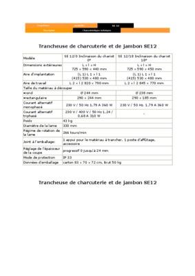 Sc 100 Bizerba.pdf notice & manuel d'utilisation