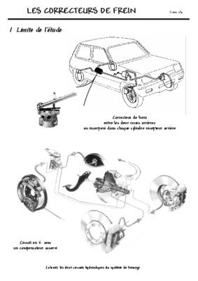 Vue Eclatee De Frein Case Ih 745 Xl.pdf notice & manuel d