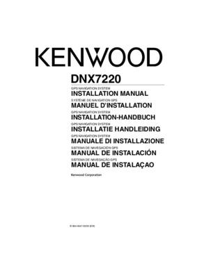 Manuel Audi Rnse Navigation Fr.pdf notice & manuel d