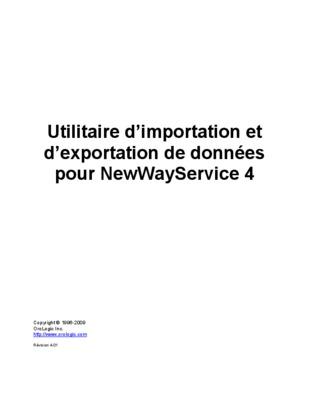 Manuel Utilisation Berlingo Utilitaire.pdf notice & manuel