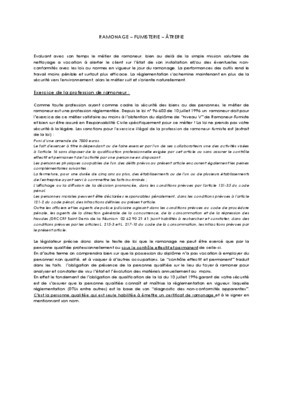 Certificat De Ramonage Vierge Pdf : certificat, ramonage, vierge, Certificat, Ramonage.pdf, Notice, Manuel, D'utilisation