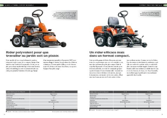 Manual Super Rider Automaxi.pdf notice & manuel d'utilisation