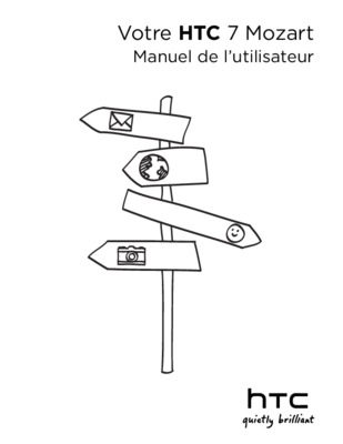 Manuel Utilisateur Clio 2.pdf notice & manuel d'utilisation