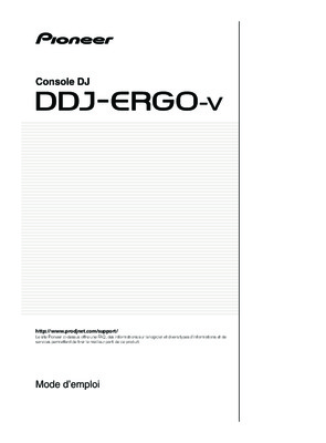 Tutoriel Virtual Dj.pdf notice & manuel d'utilisation
