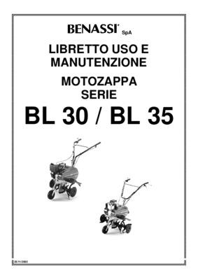 Libretto Manutenzione Meriva 2005.pdf notice & manuel d