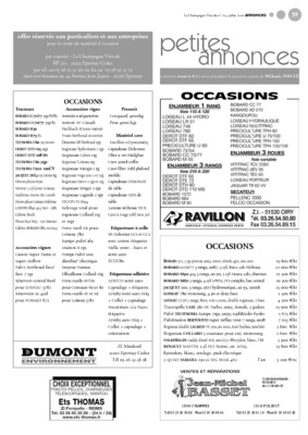 Schema Electrique Quad 250 Loncin.pdf notice & manuel d