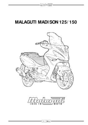 Cuadro De Mandos.pdf notice & manuel d'utilisation