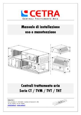 Notifier Uds 3 Manuale Installazione.pdf notice & manuel d