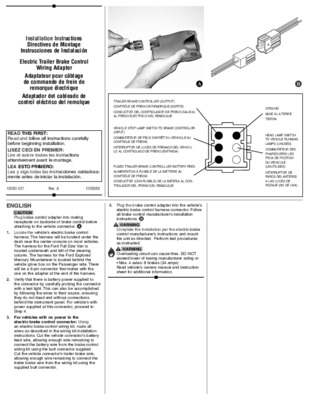 Manual Ford Explorer.pdf notice & manuel d'utilisation