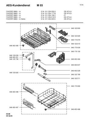 192 168 1 56 8080.pdf notice & manuel d'utilisation
