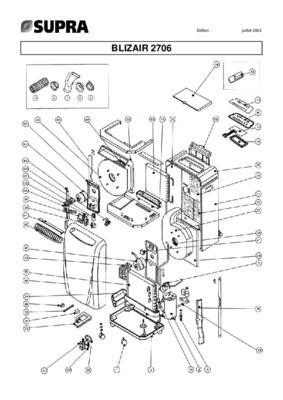 Relais Ventilateur Moteur Golf 5.pdf notice & manuel d