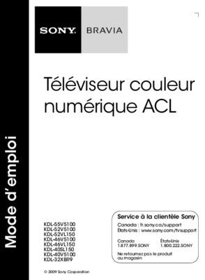Code Televiseur Tucson.pdf notice & manuel d'utilisation